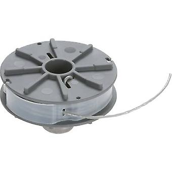 GARDENA 05307-20 Replacement spool Suitable for: Gardena SmallCut 300, Gardena Small Cut Plus 350/23, Gardena EasyCut 400/25, Gardena ComfortCut 450/25,