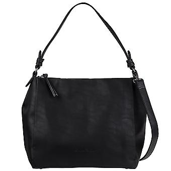 Fritzi from Prussia Alina Wales bag bag Hobo shoulder bag