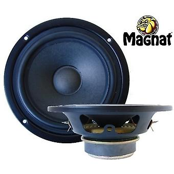 1 pair (2 pieces) low midrange system mounted by MAGNAT W1014560 UC S