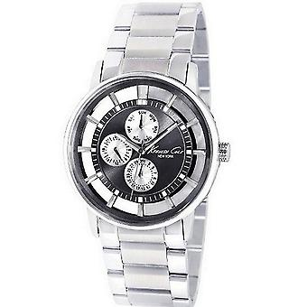 Kenneth Cole watches mens watch KC9115