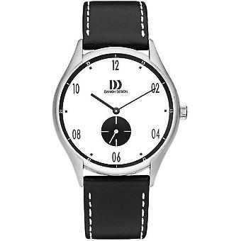 Danish Design Herrenuhr IQ12Q1136 / 3314521