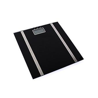 Digital Body Scale Bathroom Weight Scales Home