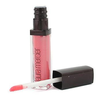 Laura Mercier Lip Glace - Baby Doll 4.5g/0.159oz