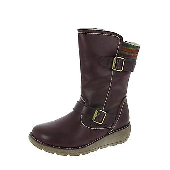 Heavenly Feet Pacific 2 Mid Boots