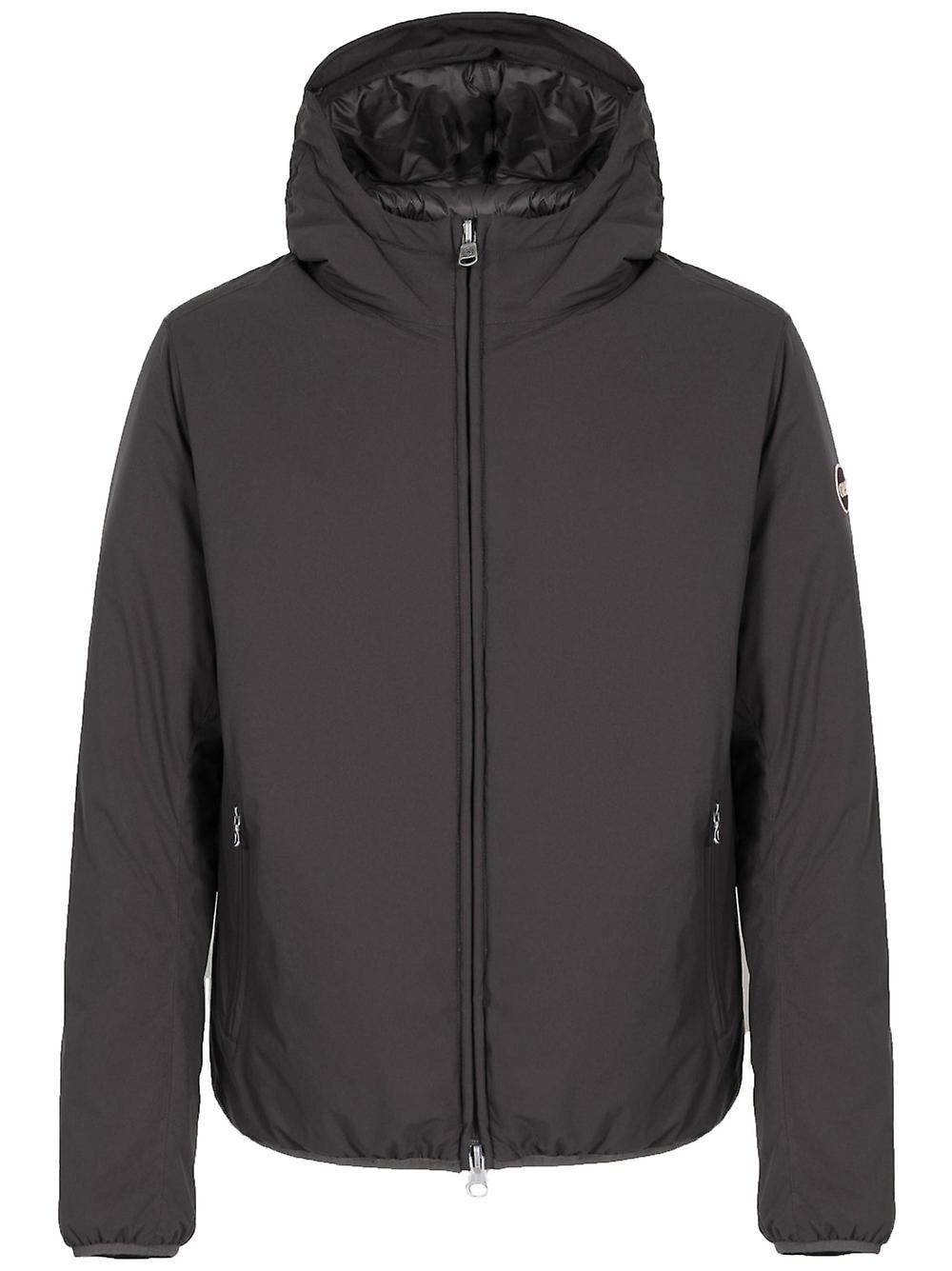 Colmar Colmar Grey Padded Jacket