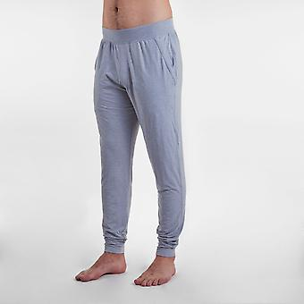 Under Armour Recovery Pant