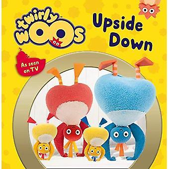 Upside Down (Twirlywoos)