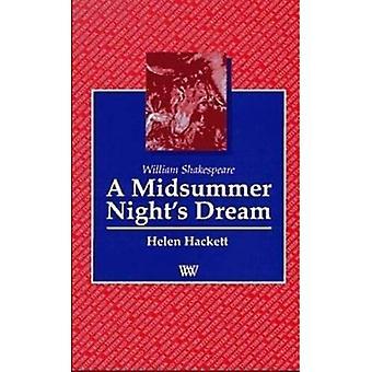 Midsummer Night's Dream (Writers & Their Work): 1 [Illustrated]