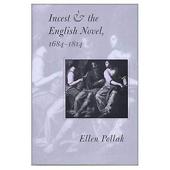 Incest and the English novel, 1684-1814