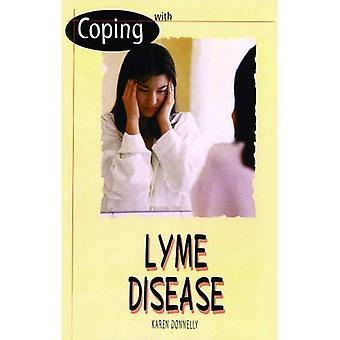 Lyme Disease (Coping)