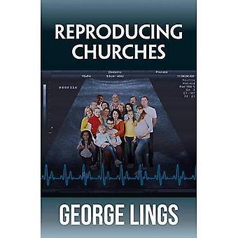 Reproducing Churches