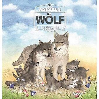 The Wolf (Animals in the Wild)