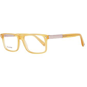 Dsquared2 Optical Frame 54-039 DQ5170