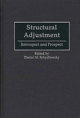 Structural AdjustHommest Retrospect and Prospect by SchydFaiblesky & Daniel