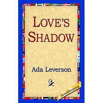 Shadow von Leverson & Ada liebt