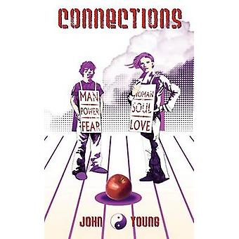 Connections by Young & John