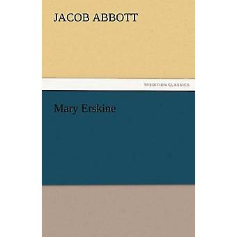Mary Erskine von Abbott & Jacob