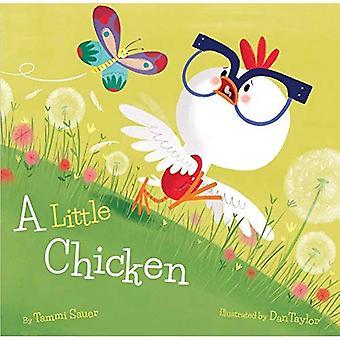 Chicken Little, A