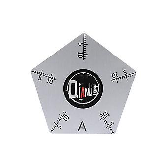 QianLi Pentagon Prying Tool | iParts4u