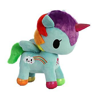 Tokidoki Pixie Unicorno 19