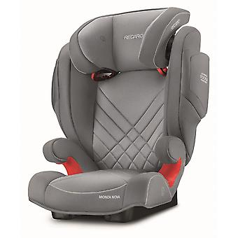 Recaro Guardia Group 0/0+ Car Seat
