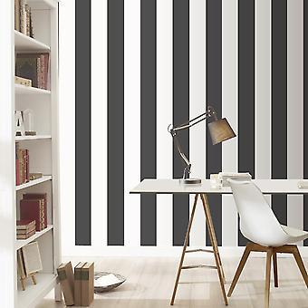 Rasch Vertical Stripe Pattern Wallpaper Modern Textured Two Tone Design 286694 Rasch Vertical Stripe Pattern Wallpaper Modern Textured Two Tone Design 286694 Rasch Vertical Stripe Pattern Wallpaper Modern Textured Two Tone Design 286694