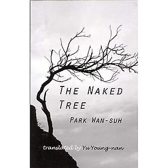 The Naked Tree (Cornell East Asia)