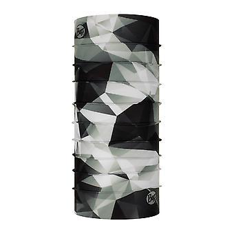 Buff New Original Headwear ~ Szezic grey