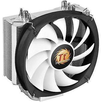 CPU cooler + fan Thermaltake Frio Silent 12