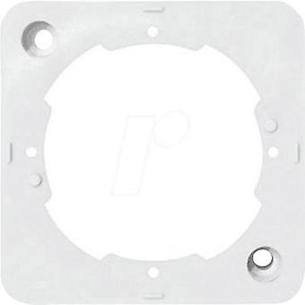 Antenna socket cover Axing TZU 1-10 Surface-mount