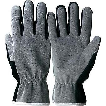 KCL 644 Size (gloves): 8, M