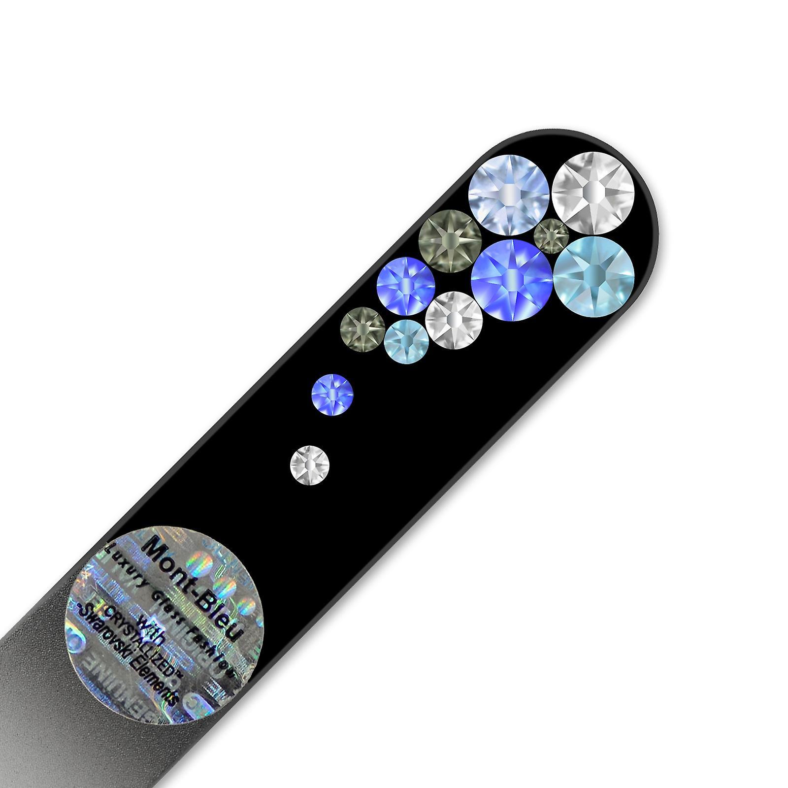 Mini nagelfil BB-S1-12