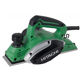 Hitachi Brush 82 mm 620 W 17000 rpm (DIY , Tools , Power Tools , Planers)