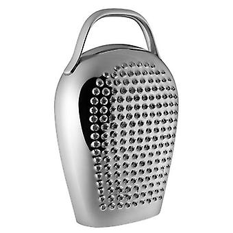 Alessi  Cheese Please , grater