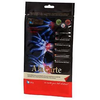 Aquarium Systems Mist Reef Placton About 30 Grs (Fish , Fish Food , Sinking Food)