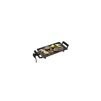 Princess 102209  Chef Grill 1800w
