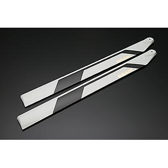 Wichtigsten Blade: E5, 500-Klasse