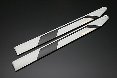 Main Blade: E5, 500-class