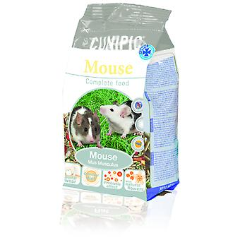 Cunipic Mouse (Small animals , Dry Food and Mixtures)