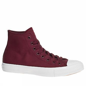 Converse Ct som Ii Hej Tencel 150144C Herren mode lærred sko