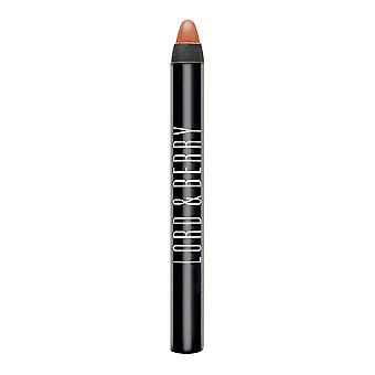 Lord & Berry Lord & Berry Matte Lipstick Charme
