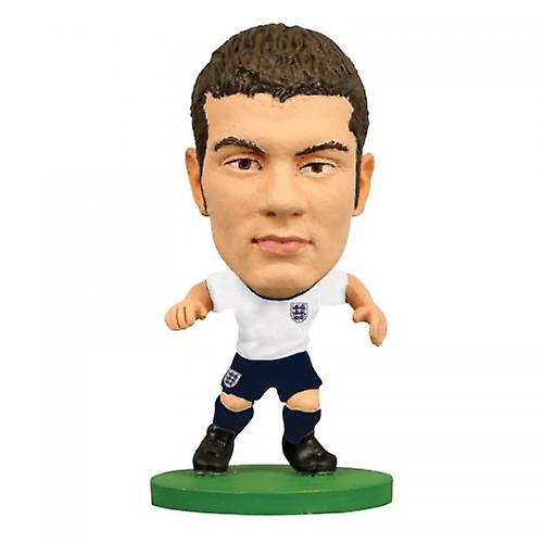 Angleterre FA SoccerStarz Wilshere