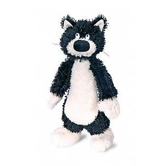 Legler Richard (Toys , Dolls And Accesories , Soft Animals)