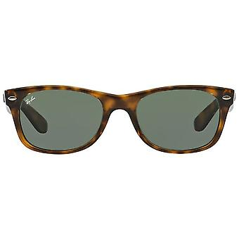 Ray Ban Rb2132 902L (Fashion accesories , Sun-glasses)