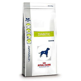 Royal Canin Diabetic DS37 Canine