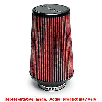 AIRAID Premium Air Filter 700-420 Fits:UNIVERSAL 0 - 0 NON APPLICATION SPECIFIC