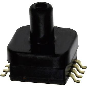 Pressure sensor 1 pc(s) NXP Semiconductors MPXH6115AC6U 15 kPa up to 115 kPa SMD