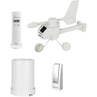 Wireless digital weather station Techno Line MA 10050 Mobile Alerts MA 10050 Forecasts for 12 to 24 hours