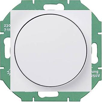 Sygonix Insert Dimmer SX.11 33557D