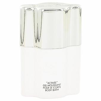 Oscar Body Bath (Activee) By Oscar de la Renta